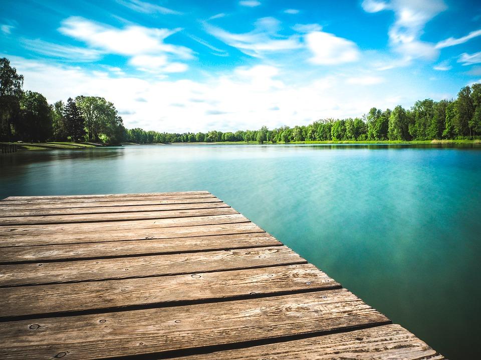 OBRÁZEK : leto_voda.jpg